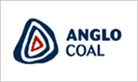 logo-anglogold