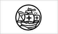 logo-columus