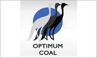 logo-optimumcoal