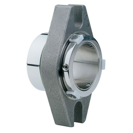 Convertor II™ Cartridge Seal
