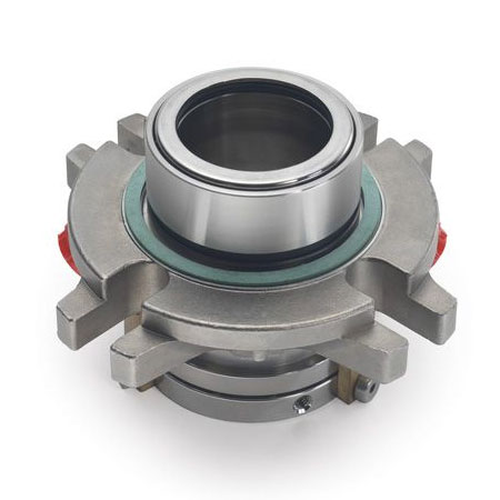 CDP™/CDPN™ Cartridge Mechanical Seal
