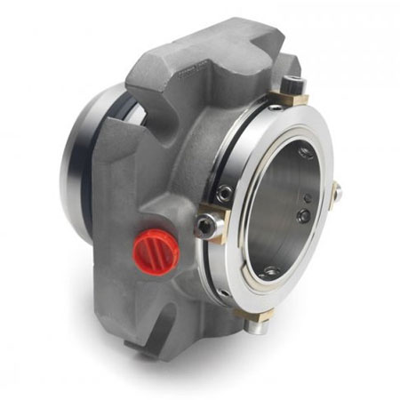 DMSF™ Double Mechanical Seals