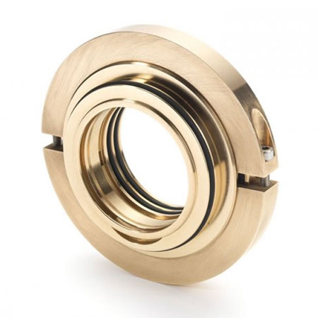 LabTecta AX™ Bearing Protection