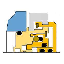LabTecta AX™ Bearing Protection