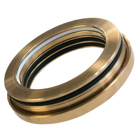 LabTecta™ Warman Bearing Protection – Warman Pumps