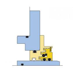 LabTecta™ Warman Bearing Protection – Warman Pumps