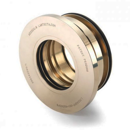 LabTecta PB™ Bearing Protection