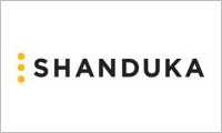 logo-shanduka