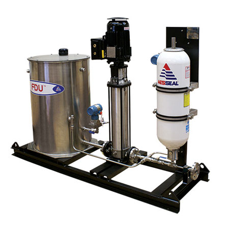 AESSEAL FDU (Fluid Distribution Unit)