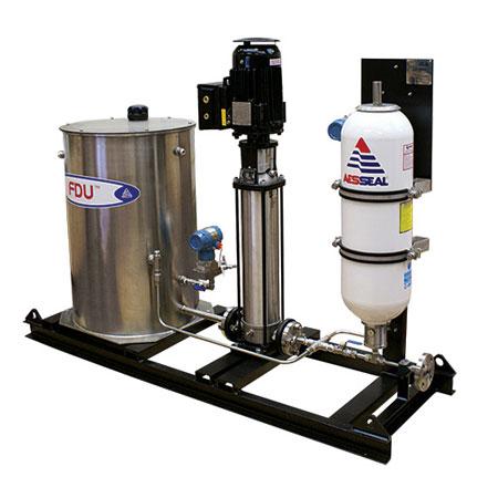 AESSEAL FDU (Fluid Distribution Unit)