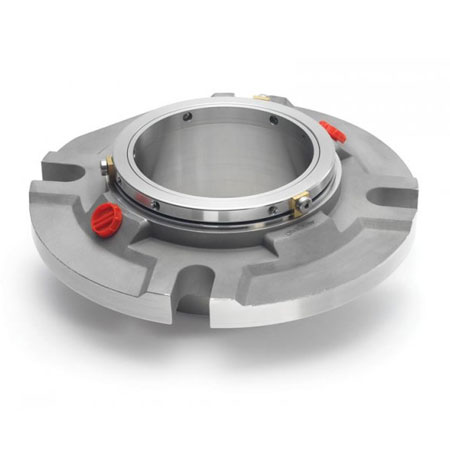 CURC™ Mechanical Seals