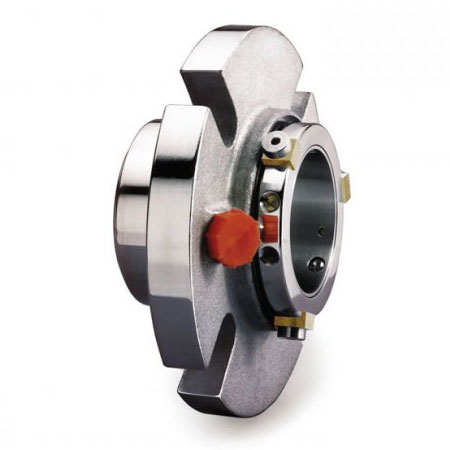 SCUSI ™ Short Cartridge Mechanical Seal