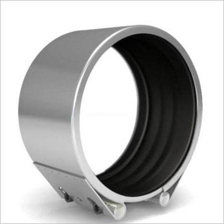 Straub®-Flex 1L Coupling