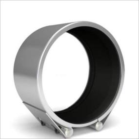 Straub®-Flex 2 Coupling