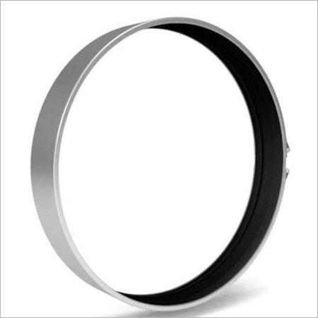 Straub®-Flex 3 Coupling