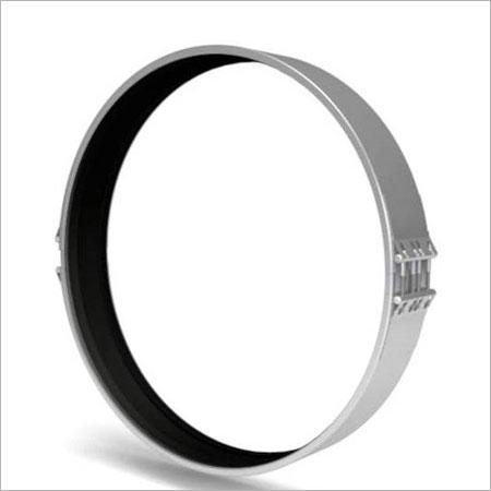 Straub®-Flex 3.5 Coupling