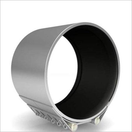 Straub®-Flex 4 Coupling