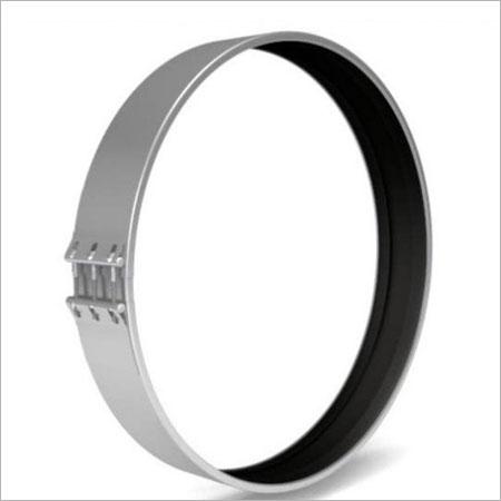 Straub®-Step-Flex 3 Coupling