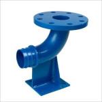 Straub®-Plast-Pro Coupling