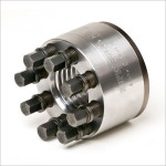 Superbolt® Nut-Style Tensioners